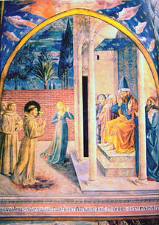 st. francis fogyás szeminárium)